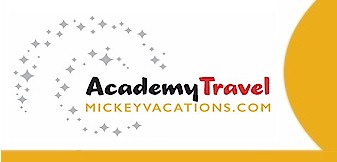 Become An Independent Disney Travel Consultant/page