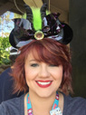 Amanda Perkins - Travel Consultant Specializing in Disney Destinations
