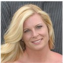 Stacie Andrews - Travel Consultant Specializing in Disney Destinations