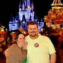Angela Edwards - Travel Consultant Specializing in Disney Destinations