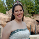 April Griffis - Travel Consultant Specializing in Disney Destinations