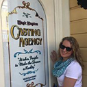 Ashleigh Kleinschmidt - Travel Consultant Specializing in Disney Destinations