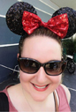 Beth Klingensmith - Travel Consultant Specializing in Disney Destinations