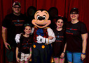 Dawn Myers - Travel Consultant Specializing in Disney Destinations