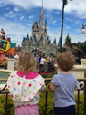 DeeDee Leonard - Travel Consultant Specializing in Disney Destinations