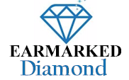 Academy Travel is EarMarked Diamond