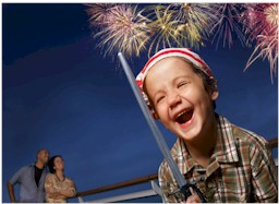 Current Special Offers and Disney Cruise Line Vacation Packages