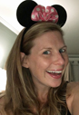 Ellen Volpe - Travel Consultant Specializing in Disney Destinations
