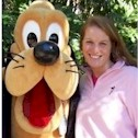 Emily Moore - Travel Consultant Specializing in Disney Destinations