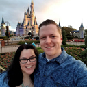 Jennifer Kovalick - Travel Consultant Specializing in Disney Destinations
