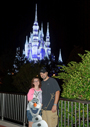 Jennifer Rohde - Travel Consultant Specializing in Disney Destinations