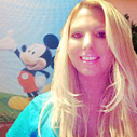 Jill Kiester - Travel Consultant Specializing in Disney Destinations