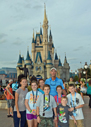 Kristen Mack - Travel Consultant Specializing in Disney Destinations
