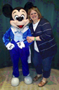 Laura Figurski - Travel Consultant Specializing in Disney Destinations