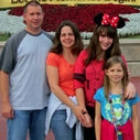Lauren Keyes - Travel Consultant Specializing in Disney Destinations