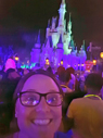 Leanna Foreman-Loe - Travel Consultant Specializing in Disney Destinations