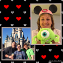 Mary Kay Chirco - Travel Consultant Specializing in Disney Destinations