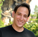 Mike Cohen - Travel Consultant Specializing in Disney Destinations