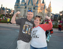 Misty Griffin - Travel Consultant Specializing in Disney Destinations