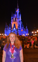 Shannon Gaines - Travel Consultant Specializing in Disney Destinations