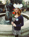 Stephanie Cestare - Travel Consultant Specializing in Disney Destinations