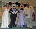Vicky Hofmann - Travel Consultant Specializing in Disney Destinations
