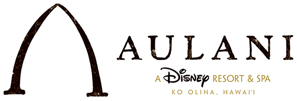 Aulani A Disney Resort And Spa Special Offer Save Up To On - Aulani discounts